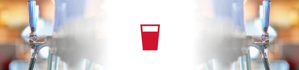 Beverage-Web-Banner