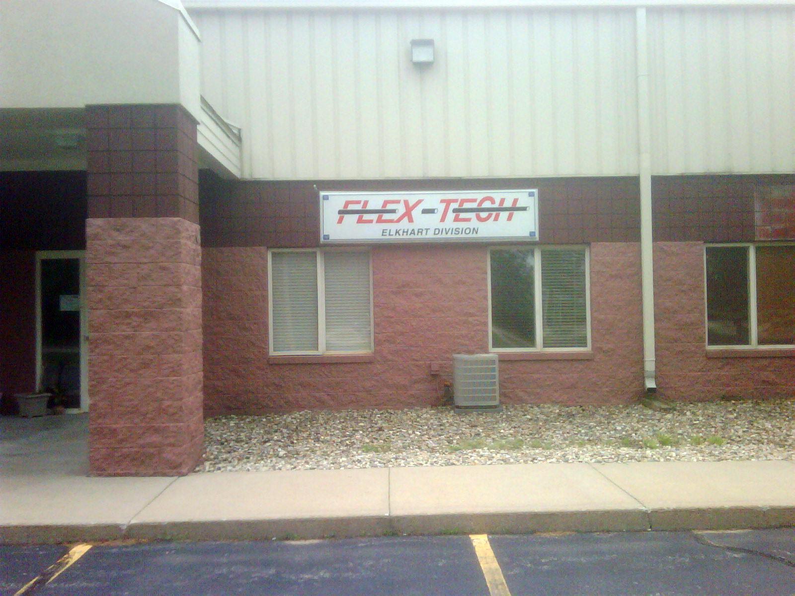 NEW-Elkhart_Sign_2011
