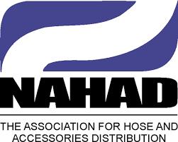 nahad_logo