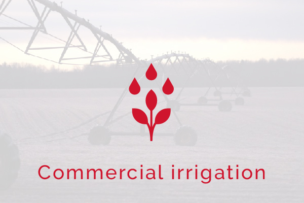 Commercial-irrigation-400x600-08