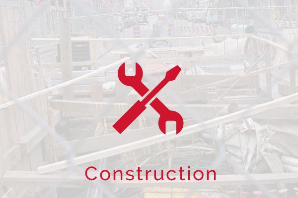Construction-400x600-03