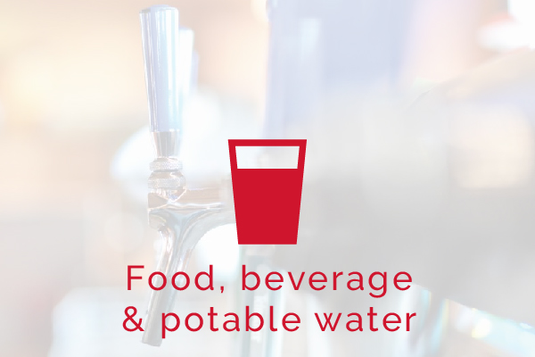 Food-Beverage-Potable-Water-400x600-05
