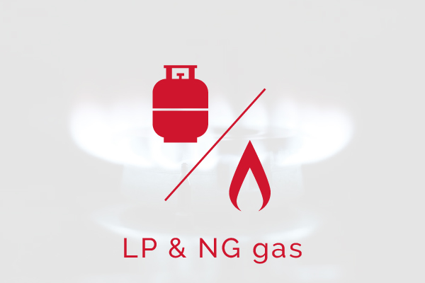 LP-and-NG-Gas-400x600-02