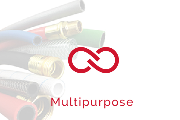 Multipurpose400x600-07